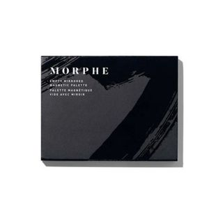 3/$20 Morphe Small Empty Magnetic Mirror Palette